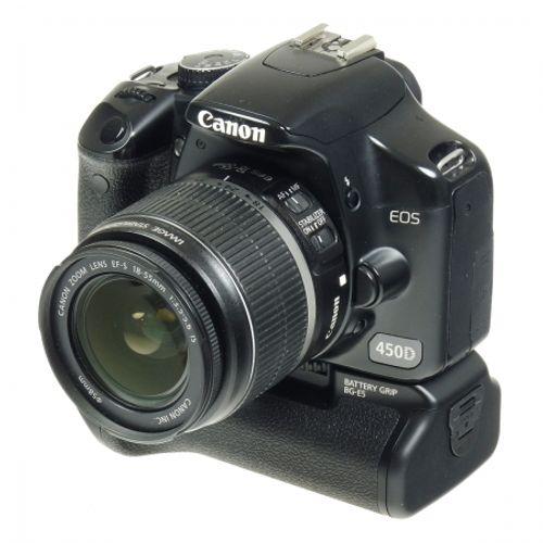 canon-450d-18-55mm-is-grip-bg-e5-sh4224-2-27985