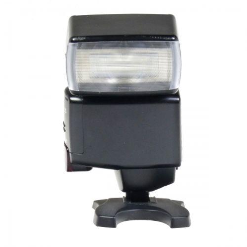 blitz-olympus-electronic-flash-g40-sh4225-1-27987