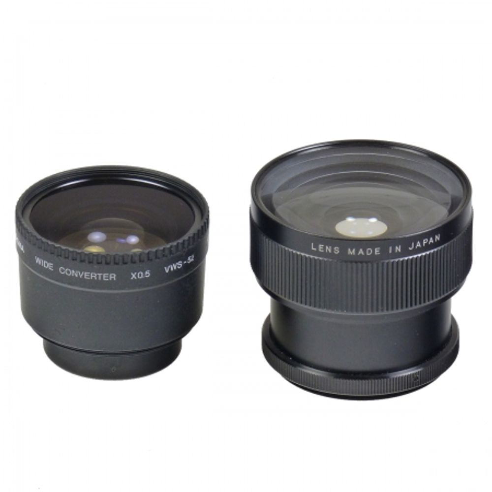 set-lentile-sigma-wide-0-5x-si-ultrawide-weltblick-0-75x-27988