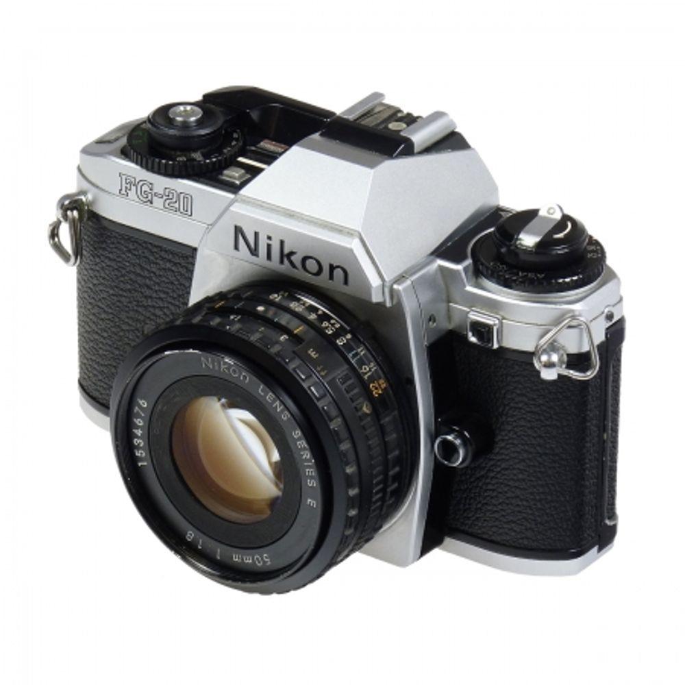 nikon-fg-20-nikon-50mm-f-1-8-grip-sh4228-28010