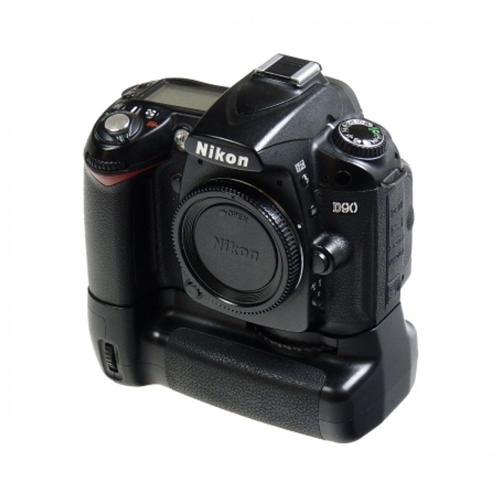 nikon-d90-body-grip-sh4230-1-28013