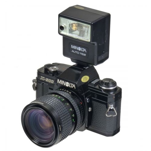 minolta-x-300-minolta-35-70mm-f-3-5-blitz-sh4232-28018