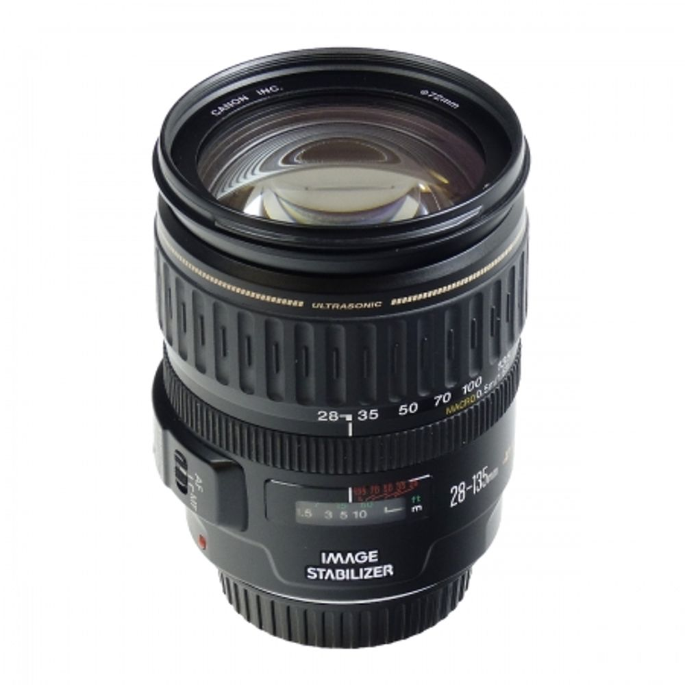 canon-ef-28-135mm-f-3-5-5-6-is-usm-sh4234-1-28023
