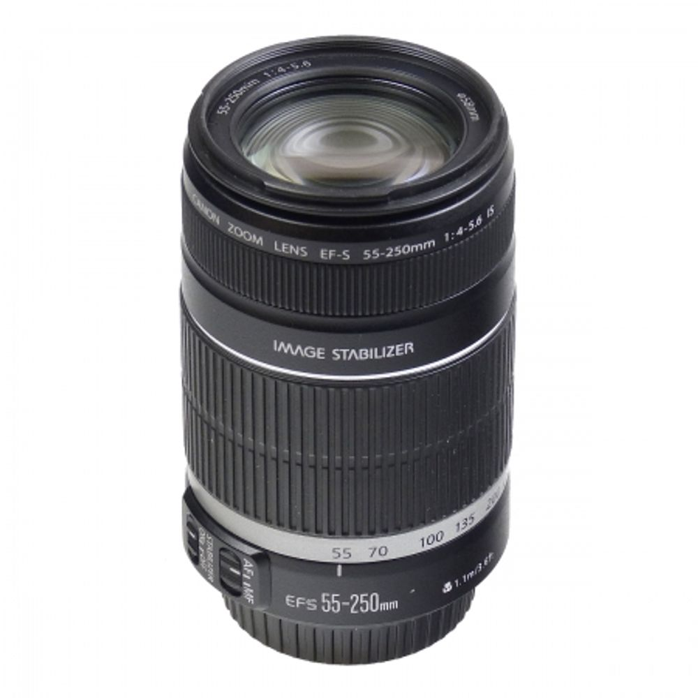 canon-ef-s-55-250mm-f-4-5-6-is-sh4234-2-28024