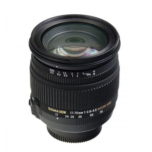 sigma-dc-17-70mm-f-2-8-4-5-macro-hsm-pentru-nikon-sh4236-28027