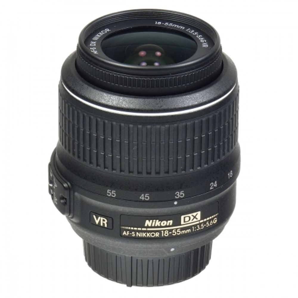 nikon-18-55mm-f-3-5-5-6-vr-sh4238-1-28032