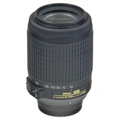 nikon-55-200mm-f-4-5-6g-vr-sh4238-2-28033