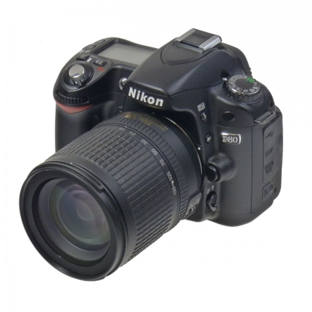 nikon-d80-nikon-18-135mm-kit-filtre-hoya-sh4240-28035