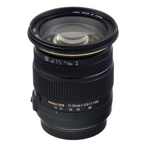 sigma-17-50mm-f-2-8-dc-ex-hsm-os-canon-sh4244-28149