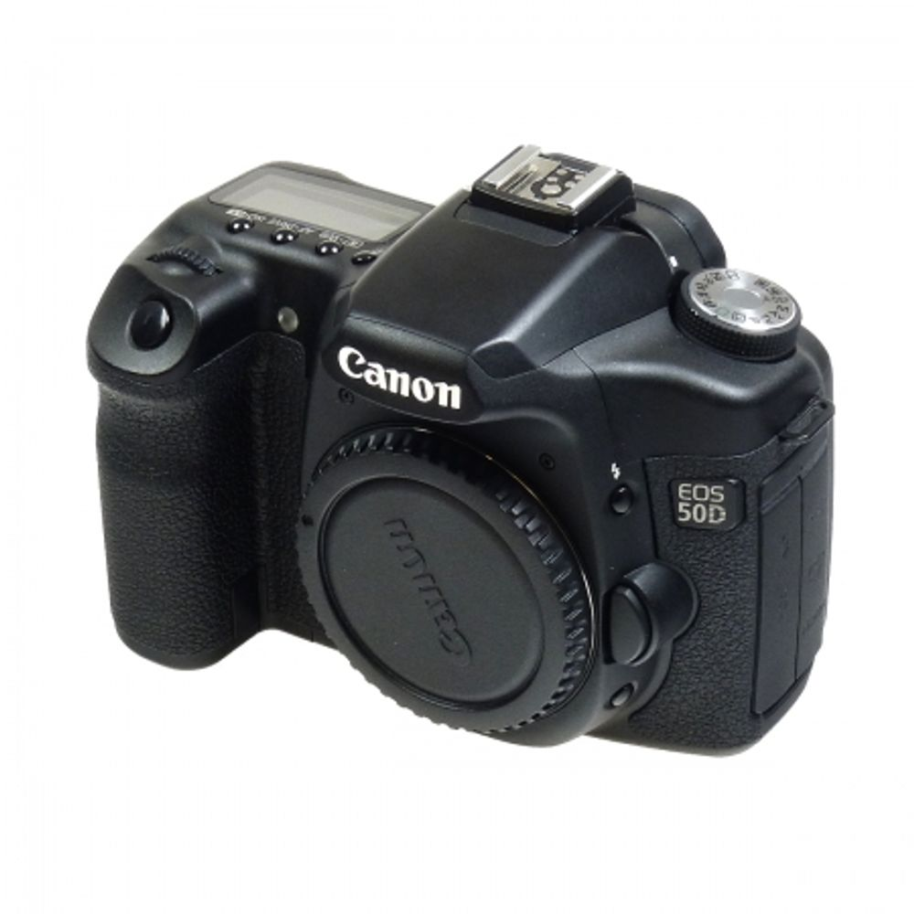 canon-50d-body-sh4245-1-28151