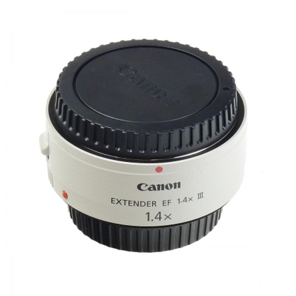 canon-ef-extender-1-4x-iii-teleconvertor-sh4245-2-28152