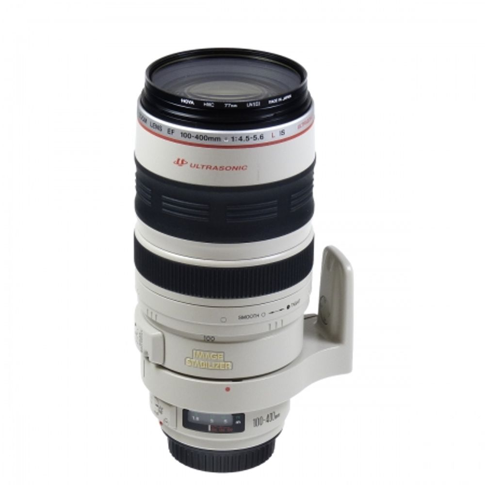 canon-ef-100-400mm-f-4-5-5-6l-is-usm-sh4245-3-28153