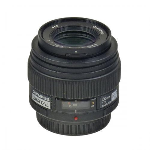 olympus-zuiko-digital-ed-50mm-macro-1-2-0-sh4246-1-28156