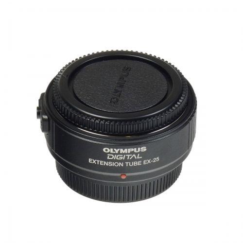inel-macro-olympus-ex-25-25mm-sh4246-2-28157