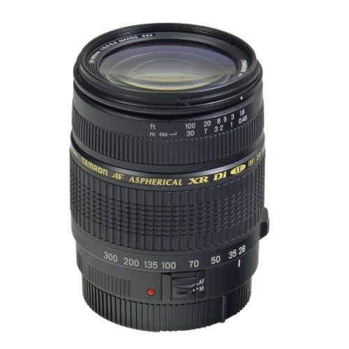 tamron-28-300mm-f-3-5-6-3-di-xr-if-canon-sh4253-28184