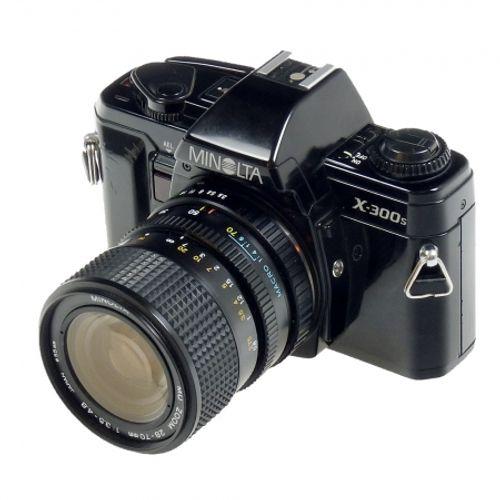 minolta-x-300s-minolta-md-28-70mm-1-3-5-4-8-samyang-mc-70-210mm-4-5-6-sh4255-2-28187