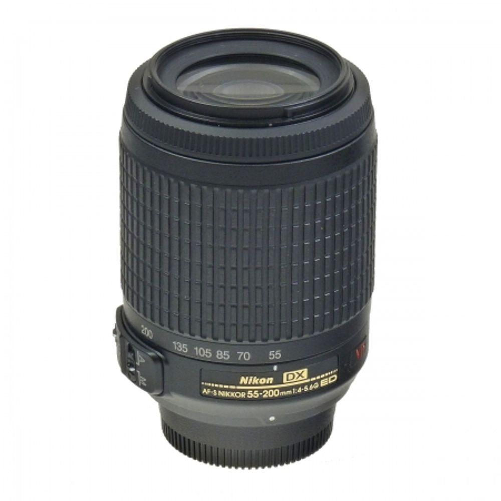 nikon-af-s-dx-55-200mm-f-4-5-6-g-ed-vr-sh4256-28188