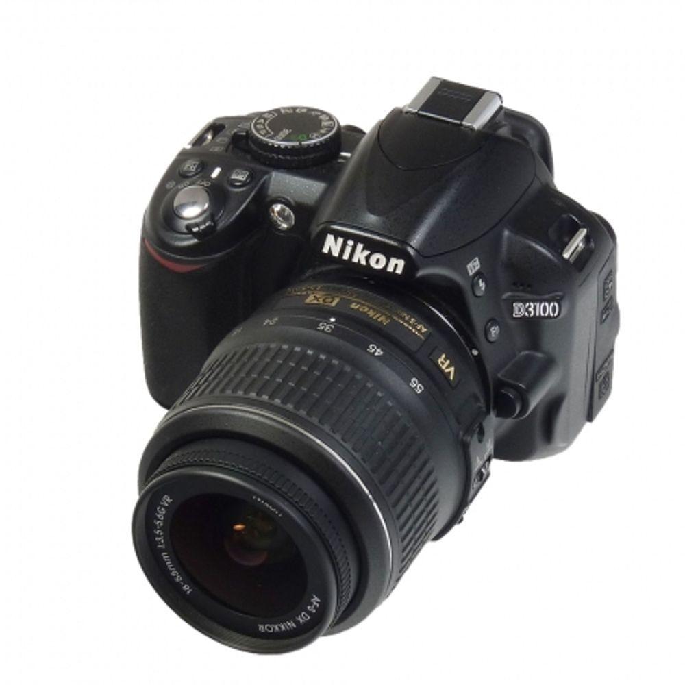 nikon-d3100-18-55mm-vr-geanta-sh4259-28217