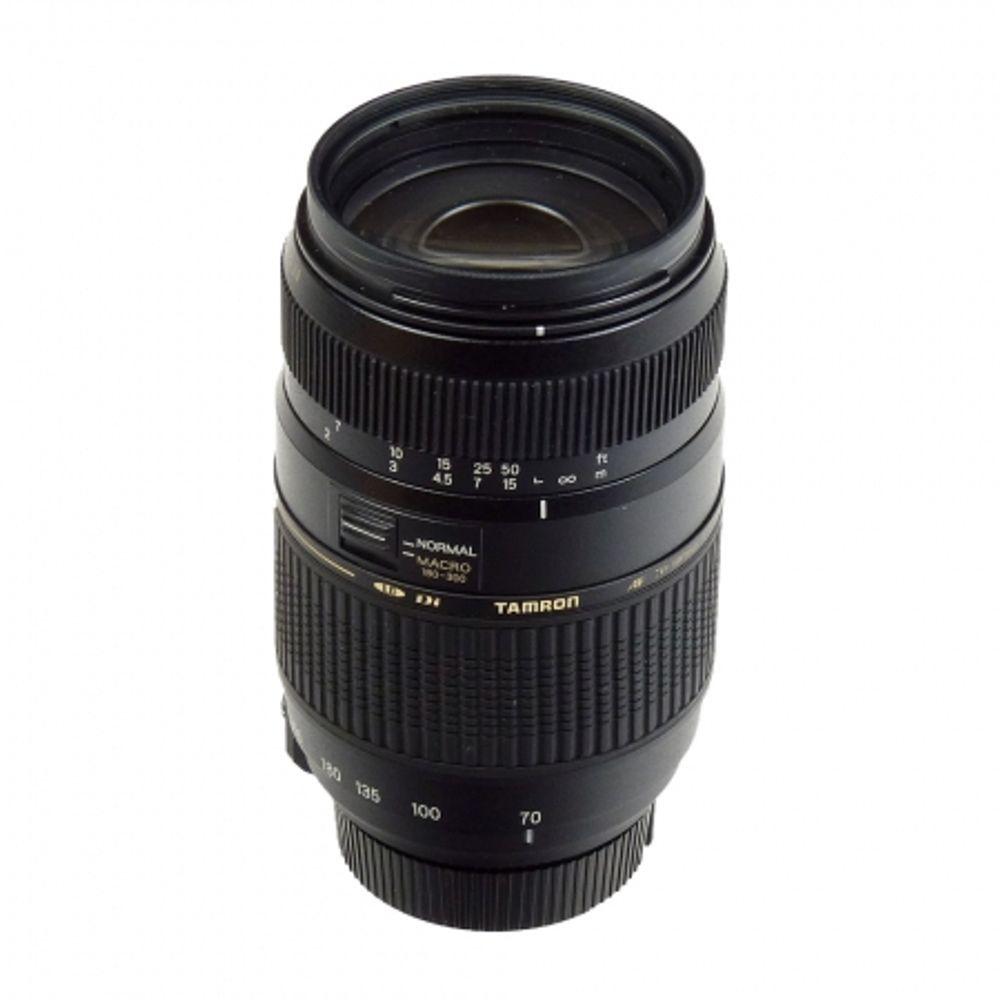 tamron-70-300mm-f-4-5-6-di-ld-macro-sh4261-1-nikon-28220