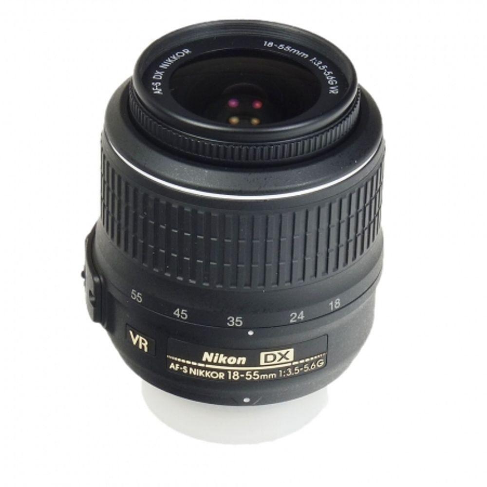 nikon-18-55mm-1-3-5-5-6g-vr-sh4261-2-28221