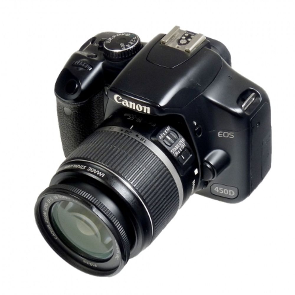 canon-eos-450d-18-55mm-f-3-5-5-6-is-sh4263-28233