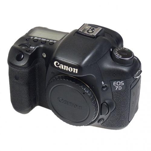 canon-7d-body-sh4269-3-28259