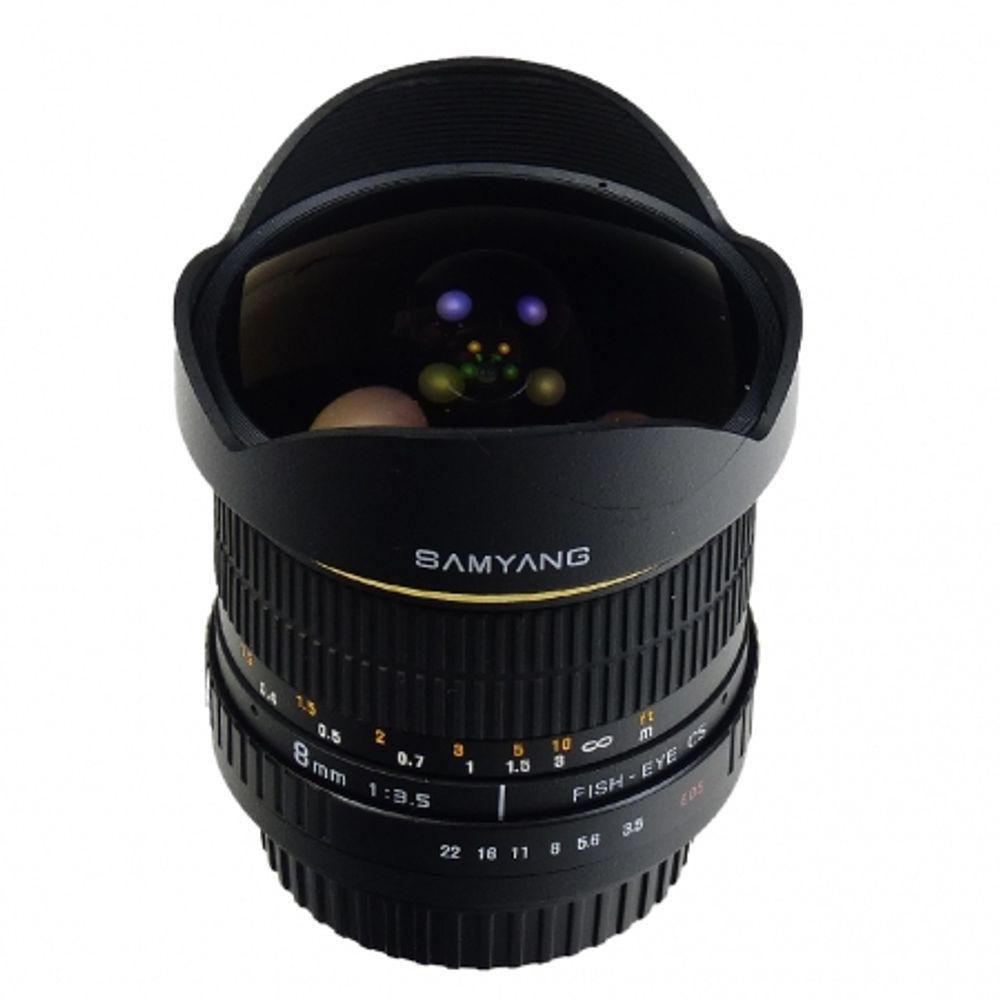 samyang-8mm-fisheye-pentru-canon-sh4270-2-28267