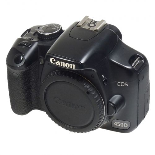 canon-450d-body-sh4273-28318