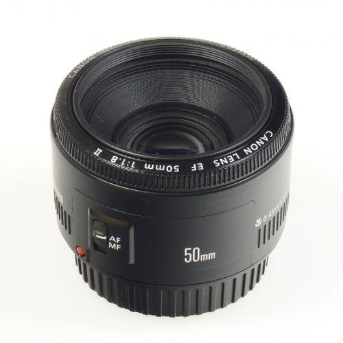 canon-50mm-f-1-8-ii-sh4276-28328