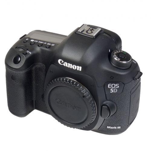 canon-eos-5d-mark-iii-body-sh4278-1-28334