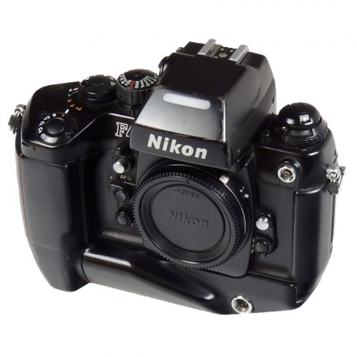 nikon-f4-grip-mb-21-body-sh4281-1-28343