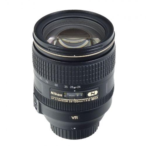 nikon-af-s-nikkor-24-120mm-f-4g-ed-vr-sh4283-1-28352