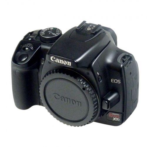 canon-rebel-xti--400d--body-sh4300-28505