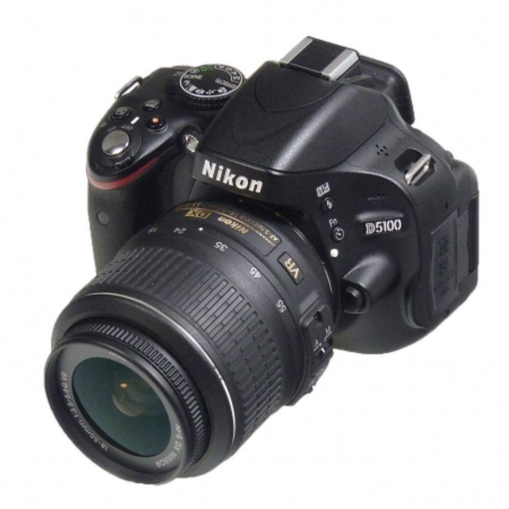 nikon-d5100-18-55mm-f-3-5-5-6g-vr-sh4302-28507