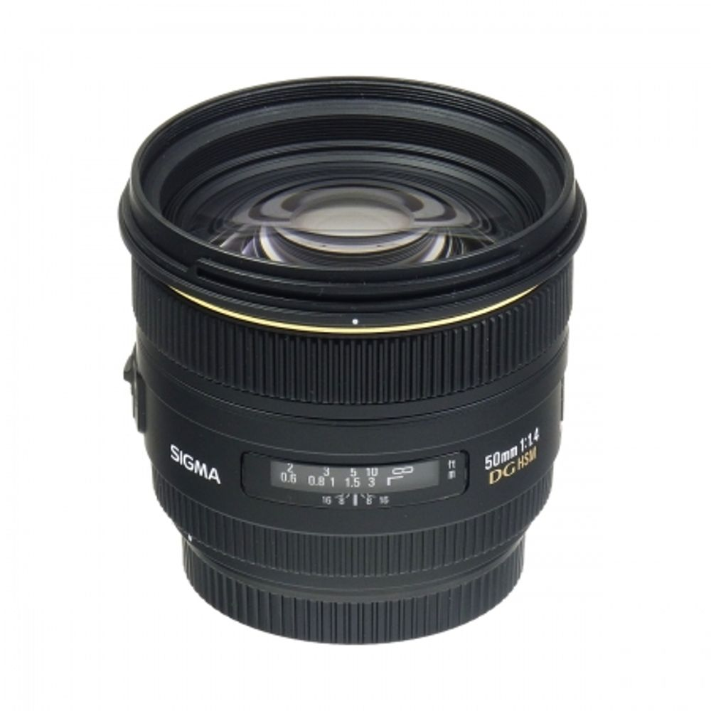 sigma-50mm-1-4-dg-hsm-canon-geanta-tamrac-5765-set-filtre-diferite-diametre-sh4304-1-28539