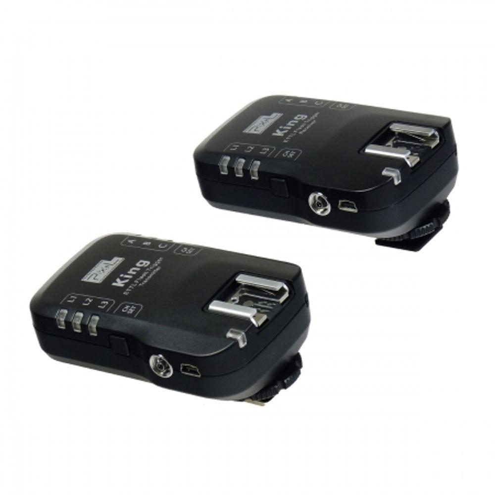 pixel-king-kit-transmitator-receptor-e-ttl-sh4304-3-28541