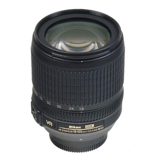 nikon-18-105mm-1-3-5-5-6g-ed-af-s-sh4306-28550
