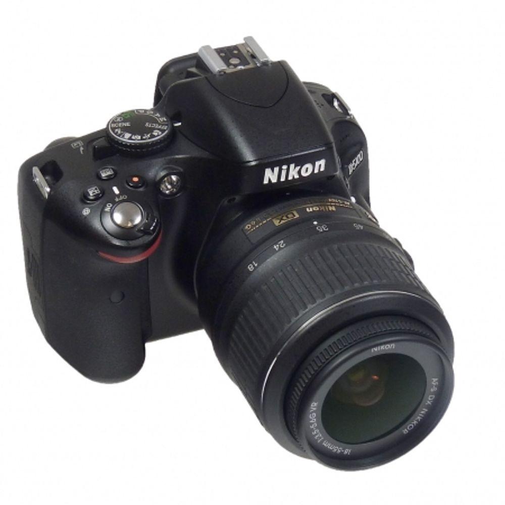 nikon-d5100-18-55mm-geanta-sh4307-28551