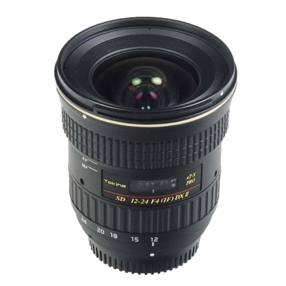 tokina-12-24mm-f-4-at-x124-pro-dx-ii-pentru-nikon-sh4309-28566