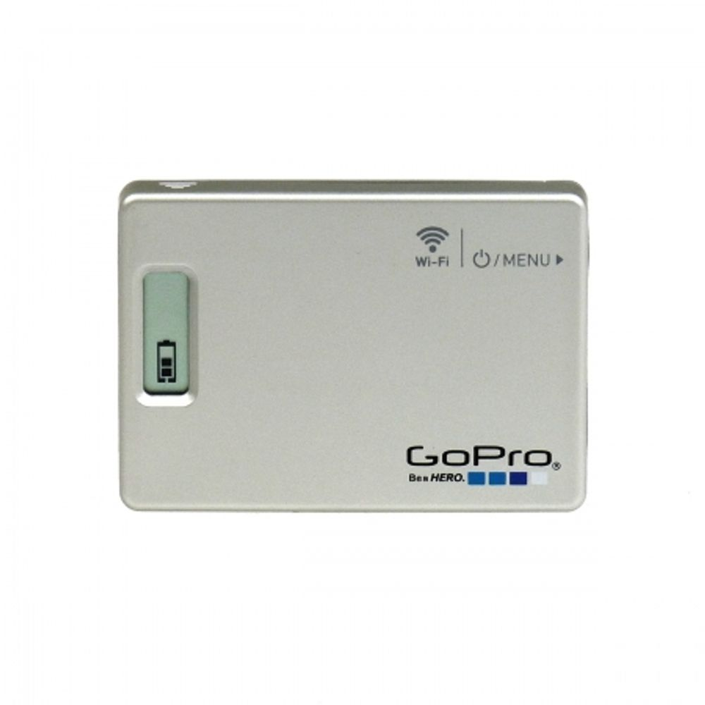 gopro-wifi-bacpac-transmitator-receptor-wireless-pt-hero-hd-sh4310-28574