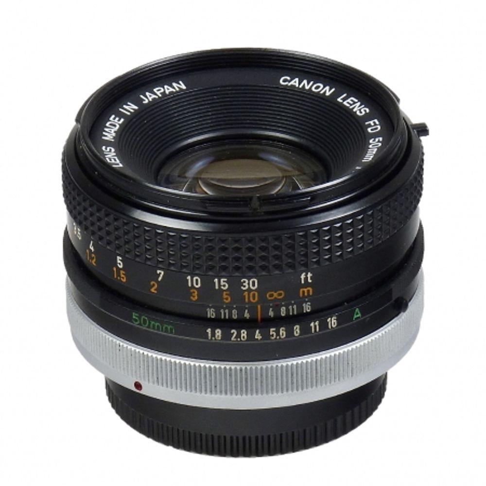 canon-50mm-f-1-8-montura-fd-sh4312-2-28588