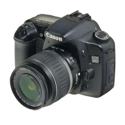 canon-eos-30d-18-55mm-sh4315-1-28601