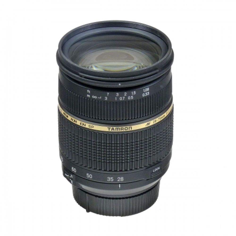 tamron-af-s-sp-28-75mm-f-2-8-di-xr-ld-if-nikon-sh4317-4-28611