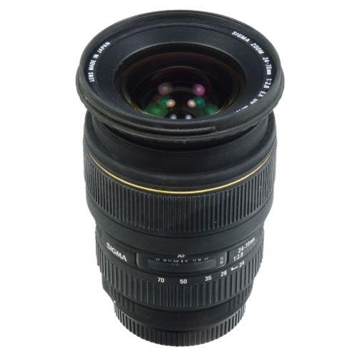 sigma-24-70mm-f-2-8-ex-dg-canon-sh4319-28616