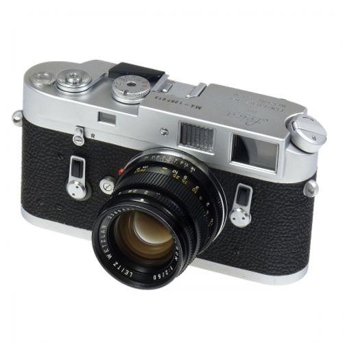 leica-m4-summicron-50mm-f-2-sh4321-1-28641