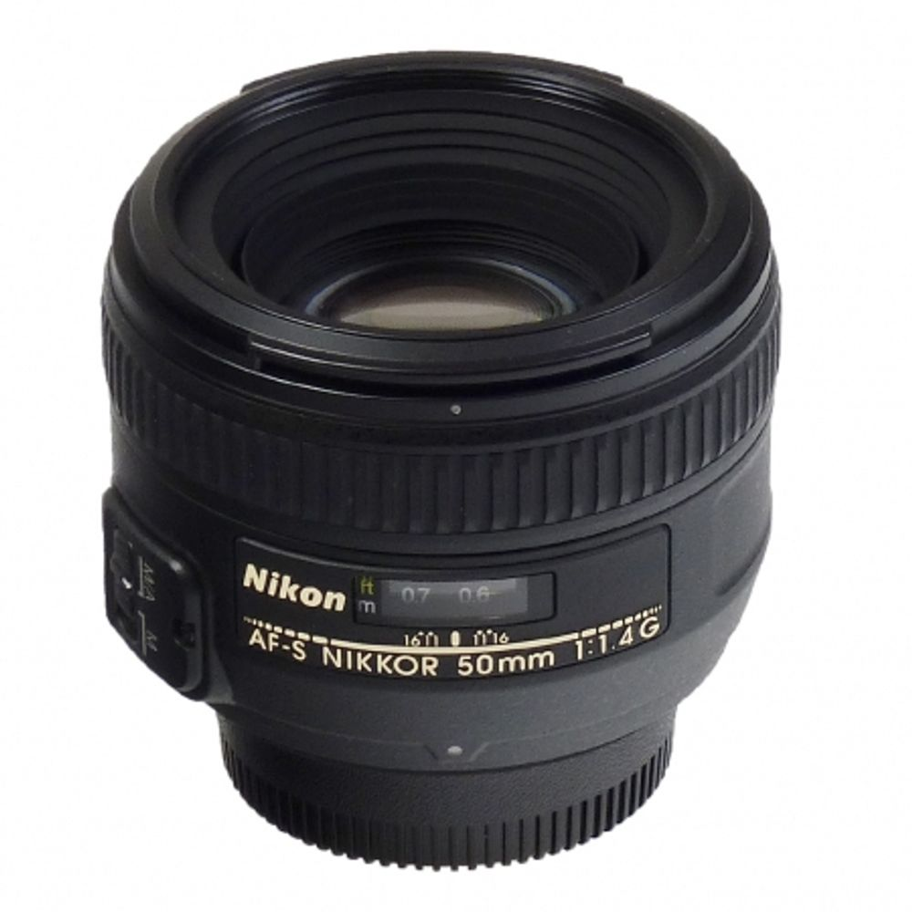 nikon-50mm-f-1-4-af-s-sh4329-2-28694
