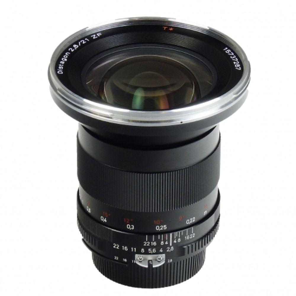 carl-zeiss-distagon-t--21mm-f-2-8-pt-nikon-sh4329-6-28698