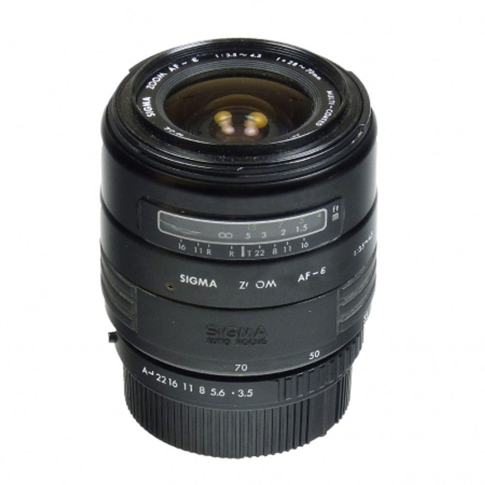 sigma-28-70mm-pt-pentax-k-sh4330-28699