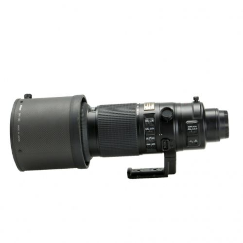 nikon-ed-af-s-nikkor-200-400mm-1-4g-vr-sh4331-28726