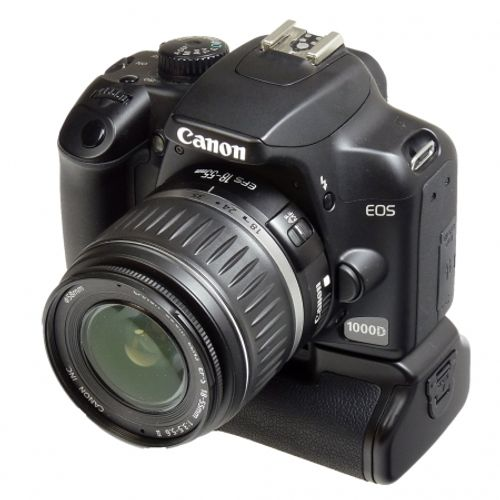 canon-1000d-18-55mm-grip-replace-sh4333-28739